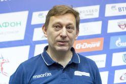 Суперлига 2015-16