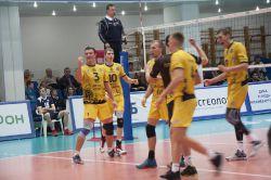 Суперлига 2016-17