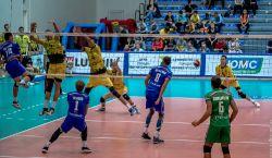 Кубок России 2017