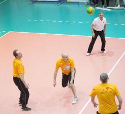 Ещё один день волейбола_11