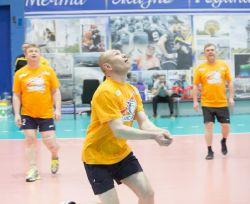Ещё один день волейбола_27