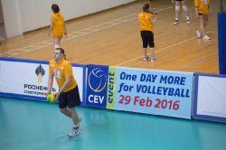 Ещё один день волейбола_36