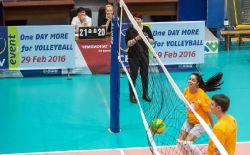 Ещё один день волейбола_42