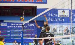 Ещё один день волейбола_45