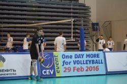 Ещё один день волейбола_62