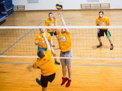 Ещё один день волейбола_63