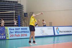 Ещё один день волейбола_64