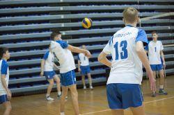Ещё один день волейбола_72
