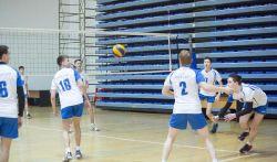 Ещё один день волейбола_79