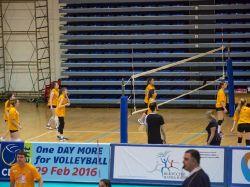 Ещё один день волейбола_80
